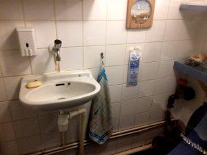toilet-baad