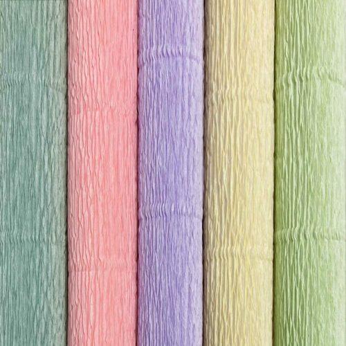 Farveblandinger 180g/m2