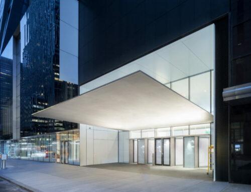 Ny online fotoclub på Museum Of modern Art